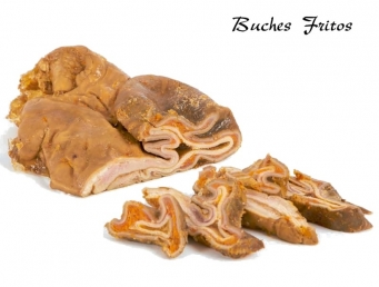 Buches Fritos